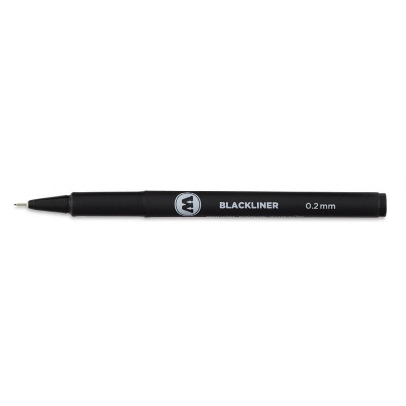 ACE 72229 1/72 17cm Kanone 18 heavy gun Matterhorn