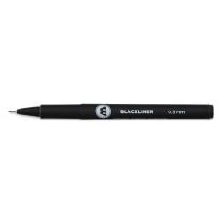 ACE 72241 1/72 3.7cm Pak.35/36
