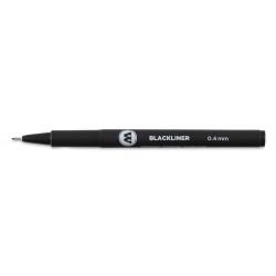 ACE 72243 1/72 Sd.Kfz.10 with PaK.38