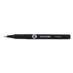 ACE 72262 1/72 Mittleren Panzerwagen M-35 ADGZ (Fu)