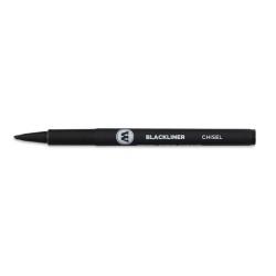 ACE 72410 1/72 Husky Maintenance & Recovery Vehicle