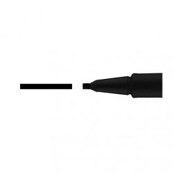 ACE 72418 1/72 FV-107 CVR (Tracked) Scimitar