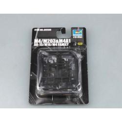 ACE 72216 1/72 10.5cm leichte Feldhaubitze 18 le.F.H.18/18M