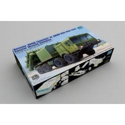 AIRFIX A02315V 1/76 PAK 40 Gun & Truck Vintage Classics