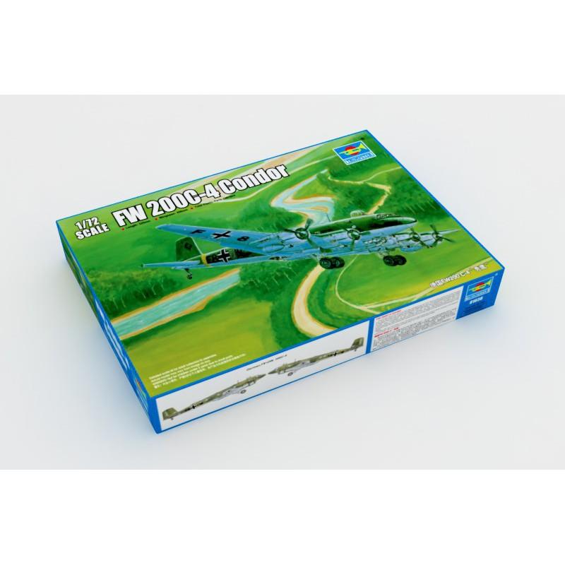TRISTAR 35021 1/35 German Panzerkampfwagen IV Ausf B