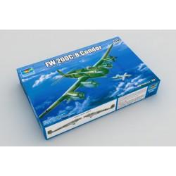 TRISTAR 35025 1/35 Panzerkampfwagen I Ausf. A ohne Aufbau With Engine