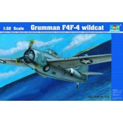 TRISTAR 35048 1/35 Panzer IV/70 (A) Sd.Kfz.162/1