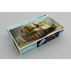AK INTERACTIVE AK8115 Holm Oakautumn 1:35