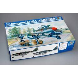 PLANET MODELS 049 1/72 Savoia Marchetti SM S-211