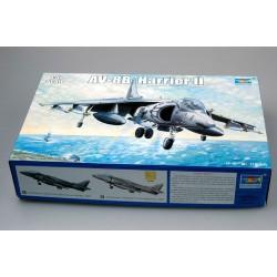 PLANET MODELS 098 1/48 Nieuport IV