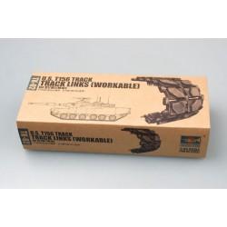 PLANET MODELS 119 1/72 Focke Wulf Fw-190D-13