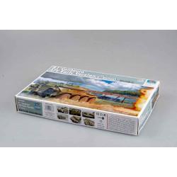 PLANET MODELS 136 1/72 XFL-1 Airabonita