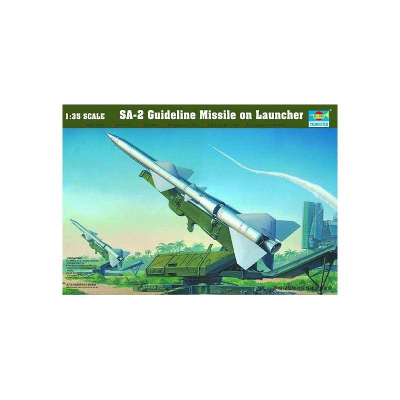 PLANET MODELS 139 1/72 Fw-190D-12 prototyp V-63