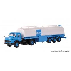 PLANET MODELS MV020 1/72 Pz.Kpfw. IV Ausf. J