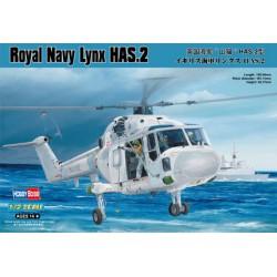 PLANET MODELS MV024 1/72 Sd.Kfz. 9 FAMO 18 ton