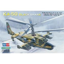 PLANET MODELS MV031 1/72 Ford Jeep GPA