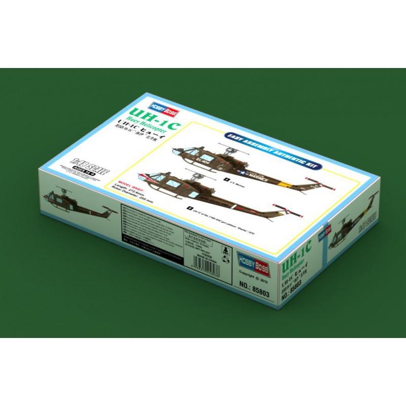 PLANET MODELS MV039 1/72 M-26A1 Dragon Wagon with M-15 trailer