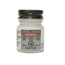 TESTORS MODEL MASTER 1502 Enamel Garnet Pearl 14,7ml