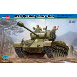 TESTORS MODEL MASTER 1503 Enamel Red Gloss 14,7ml