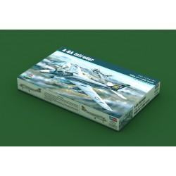TESTORS MODEL MASTER 1524 Enamel Green Gloss 14,7ml