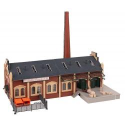 TESTORS MODEL MASTER 1716 Enamel Pale Green 14,7ml