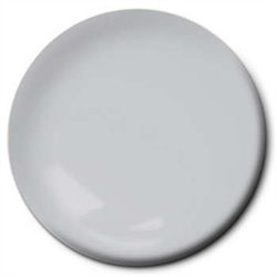 TESTORS MODEL MASTER 1728 Enamel Light Ghost Gray 14,7ml
