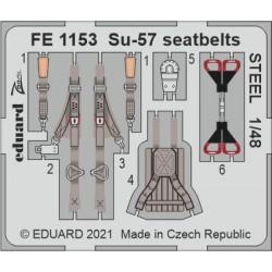 TESTORS MODEL MASTER 4601 Acrylic Skin Tone Light 14,7ml
