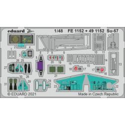 TESTORS MODEL MASTER 4609 Acrylic British Crimson 14,7ml