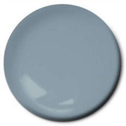 TESTORS MODEL MASTER 4746 Acrylic Medium Gray Matt 14,7ml