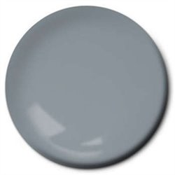 TESTORS MODEL MASTER 4757 Acrylic Neutral Gray Matt 14,7ml