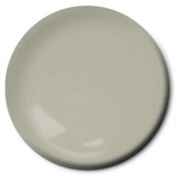 TESTORS MODEL MASTER 4759 Acrylic Light Sea Gray Matt 14,7ml