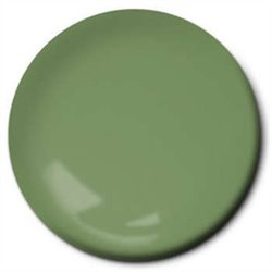 TESTORS MODEL MASTER 4850 Acrylic RAF Interior Green Matt 14,7ml