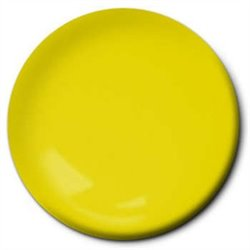 TESTORS MODEL MASTER 4851 Acrylic Yellow Zinc Chromate Matt 14,7ml
