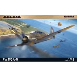 TESTORS MODEL MASTER 4860 Acrylic Fieldgrau RAL 6006 Matt 14,7ml