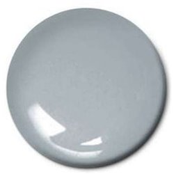 TESTORS MODEL MASTER 4864 Acrylic 5-P Pale Blue Satin 14,7ml