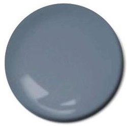 TESTORS MODEL MASTER 4866 Acrylic 5-O Ocean Gray Satin 14,7ml