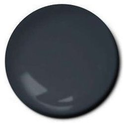 TESTORS MODEL MASTER 4869 Acrylic 507-A Dark Gray R.N. Satin 14,7ml