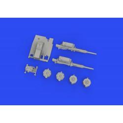 TESTORS MODEL MASTER 2011 Enamel Cadmium Yellow 14,7ml