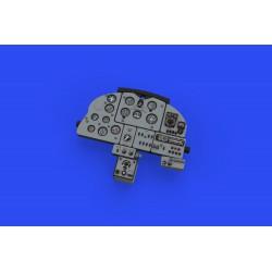 TESTORS MODEL MASTER 2022 Enamel International Orange 14,7ml