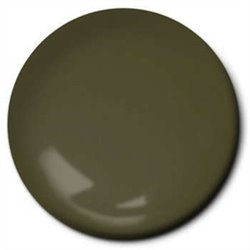 TESTORS MODEL MASTER 2060 Enamel RAF Dark Green 14,7ml