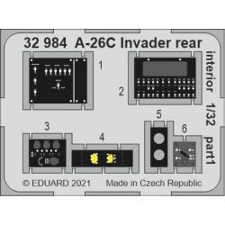 TESTORS MODEL MASTER 2713 Enamel Black Metallic 14,7ml