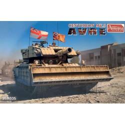 TESTORS MODEL MASTER 4603 Acrylic Skin Tone Warm Tint 14,7ml