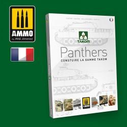 TESTORS MODEL MASTER 4604 Acrylic Skin Tone Shadow Tint 14,7ml