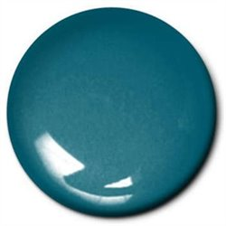 TESTORS MODEL MASTER 4664 Acrylic Teal Gloss 14,7ml
