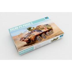 MR. HOBBY T116 Mr. Tool Cleaner (400 ml)