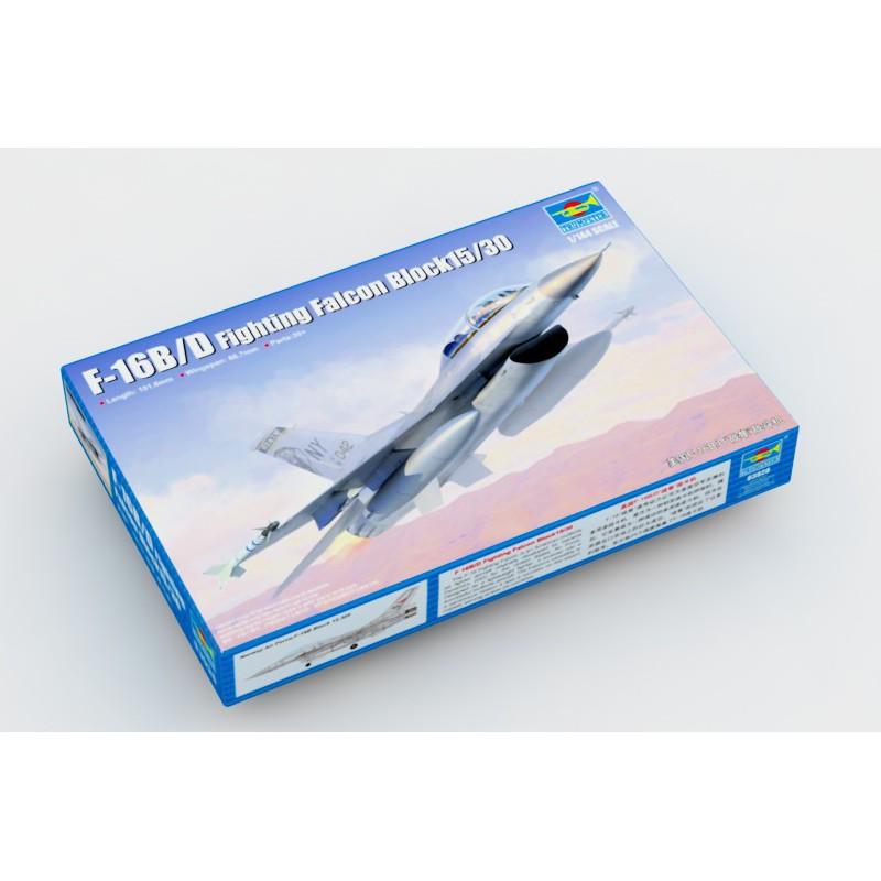 GUNZE SF290 Mr. Mahogany Surfacer 1000 (40 ml)