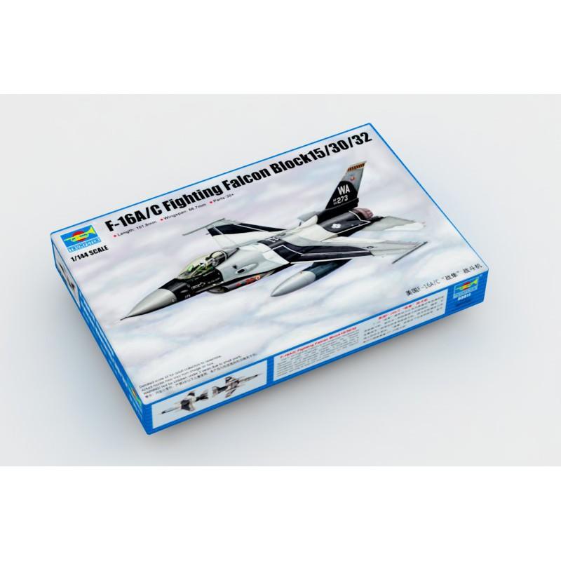 GUNZE UG03 Gundam Color (10ml) MS Yellow