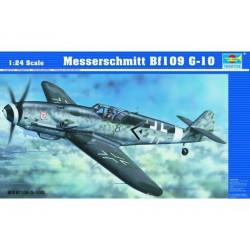 Vallejo 77.701 Metal Color Aluminium 32ml
