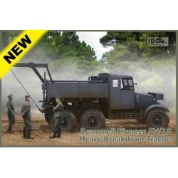Vallejo 73.801 Weathering Effects European Splash Mud 40ml