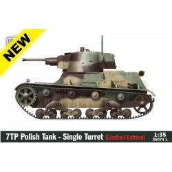 Vallejo 73.802 Weathering Effects Russian Splash Mud 40ml